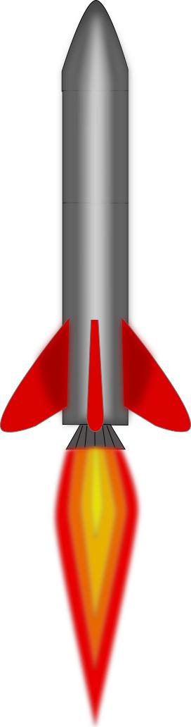 Image Result For Rockets