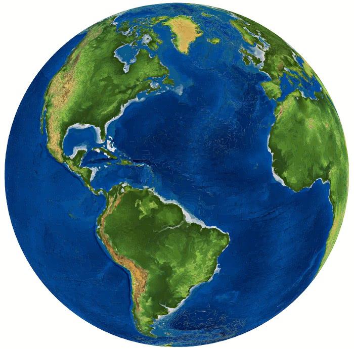 earth 3D - /space/solar_system/Earth/Earth_2/earth_3D jpg html