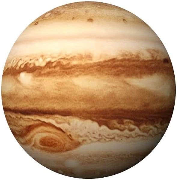 jupiter clipart space solar system jupiter jupiter clipart jpg html rh wpclipart com jupiter animated clipart Mercury Clip Art