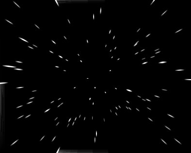 space travel background spacespacetravelbackgroundjpghtml