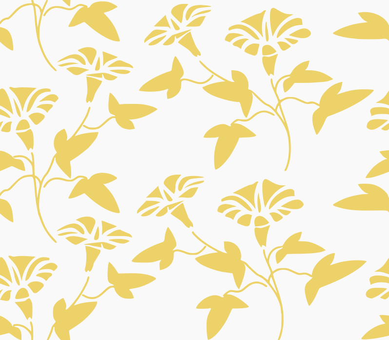 download textures gold floral - photo #41