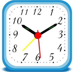 alarm clock   time  alarm  alarm clock png html clock clip art free clock clip art images fall
