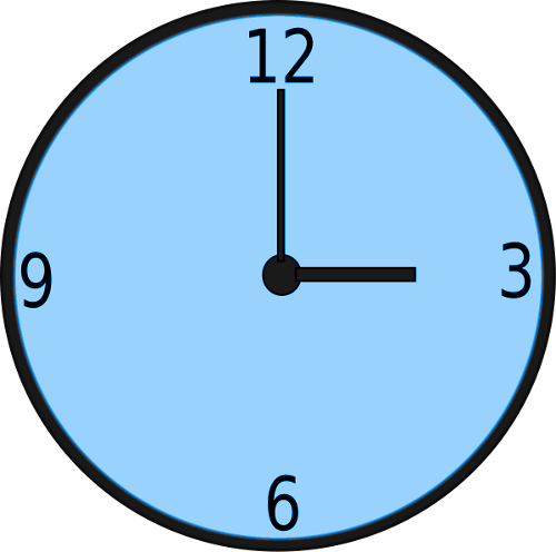 Meteors 20  20Time 20of 20Day as well 13 Time EmiT 20copy together with Psft Workforce Mgmt Slideshow 1446211 furthermore 69 timetable sloterdijk Schiphol furthermore AltTimeClockLogin. on time of