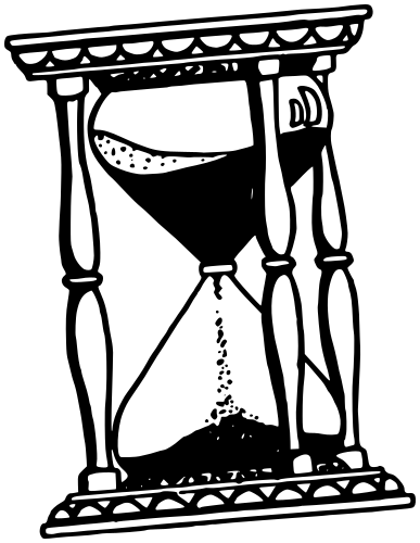 Hourglass drawing  Hourglass drawing - /time/hourglass/Hourglass_drawing.png.html