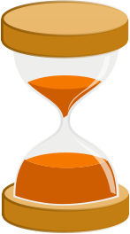 hourglass 2   time  hourglass  hourglass 2 png html clip art of a clock and kids clipart of a clock and calendar