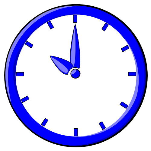 About Clip Art >> clock 10 - /time/hours/clock_10.png.html