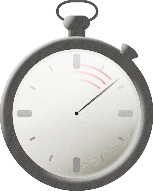stopwatch clipart. running stopwatch shaded timestopwatchrunning_stopwatch_shadedpnghtml clipart f