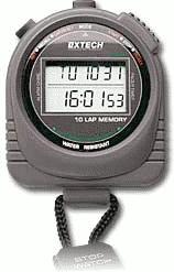 stop watch digital timestopwatchstopwatchdigital