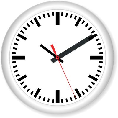 wall clock no digits   time  wall clocks  wall clock no clipart of a handprint clipart of a hands