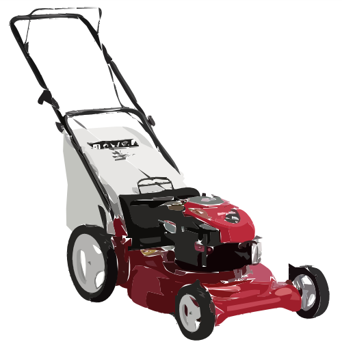 lawn mower logo png. lawnmower lawn mower logo png