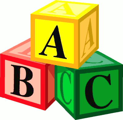 Abc Blocks Toys Blocks Abc Blocks Png Html