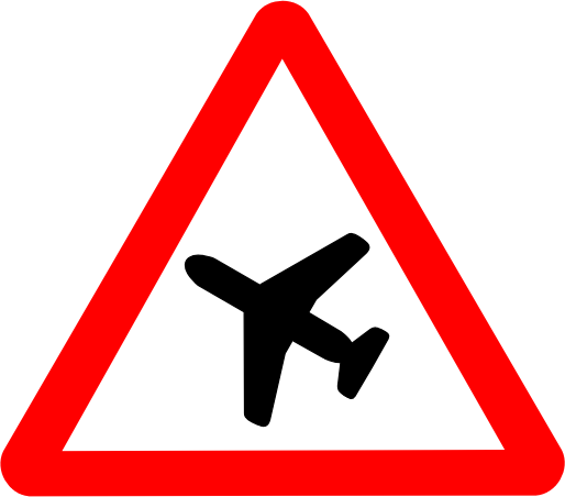 airplane sign   transportation  aircraft  airplane sign png airplane clip art images airplane clipart no background