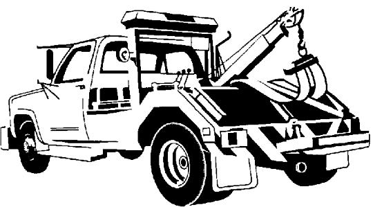 wrecker   transportation  assorted  wrecker png html tow truck logs tow truck logs