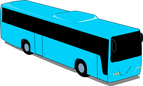 shuttle bus 2 2 Your location: home airport traffic airport shuttle airport transport airport maps full airport map map of t1&2 map of t3 please check the airport-bus page charge standard local airport buses: prices vary based on your final destination, including rates of rmb 20, rmb 25, and rmb 30.