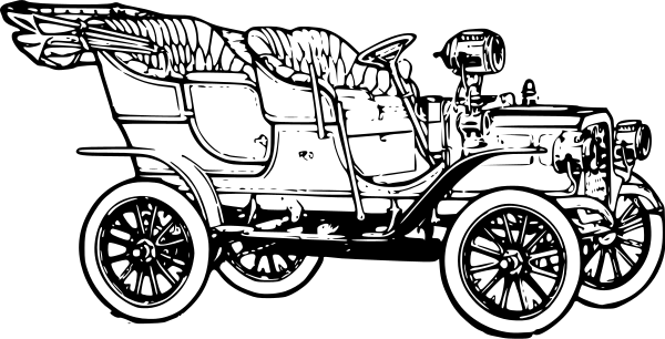 Index likewise Model T 1906 as well Butterfly Outline in addition Autocollant Sea Doo Logo 2 36254 together with Freedomcaravans. on transparent car