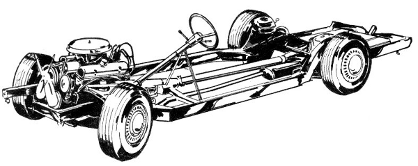 Boite de vitesses BORG WARNER T90 furthermore Np208 Transfer Case Diagram additionally Hot Air Balloon Coloring Page 1d5543 also 699915 Track Suspension Set Up 6 likewise LRL 20A. on jeep parts html