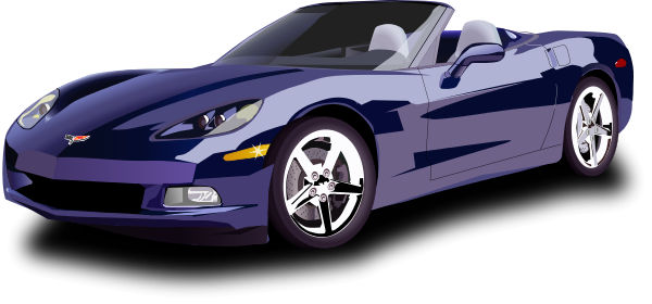 sport car 1   transportation  car  sports car  convertible car wash clipart images car wash clipart images