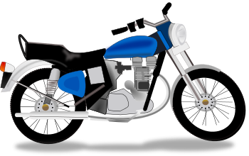 motorcycle png clipart  motorcycle - /transportation/motorcycle/more_cycles/motorcycle.png.html