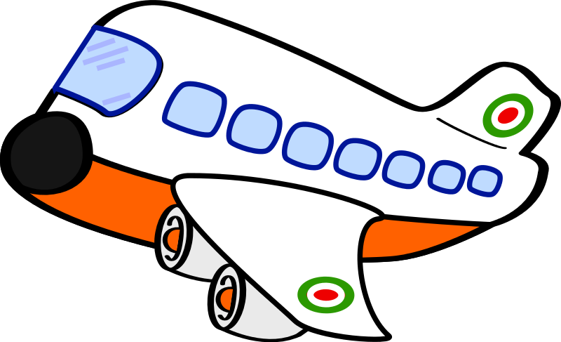 Plane With Banner Clipart besides 1759 also Lufthansa Promo Codes Miles More Offers also Plane Outline 63360 together with Clipart Green Balloon 3. on airplane clip art transparent
