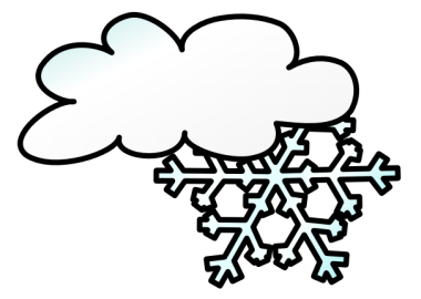 snowstorm weather snow snowstorm png html rh wpclipart com clipart snow storm snow storm clip art free