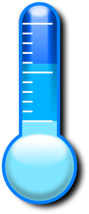 weather thermometer - /weather/weather_instruments ...