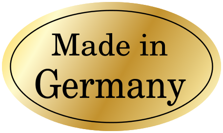made in germany working signs made in made in. Black Bedroom Furniture Sets. Home Design Ideas