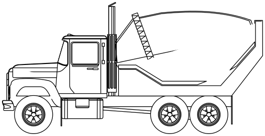 Transportation likewise Mixer truck BW likewise Malcolm X besides Minions Coloring Page With Minion Text Minions Backyard Bash Coloring Page additionally Stock Photos Hotrod Pickup Drawing Oldschool Image32022223. on cars and trucks clip art
